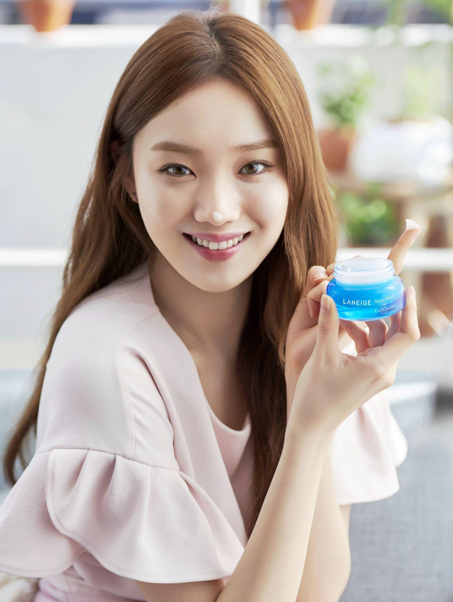 Basic Skin Care Tips, Information, & More