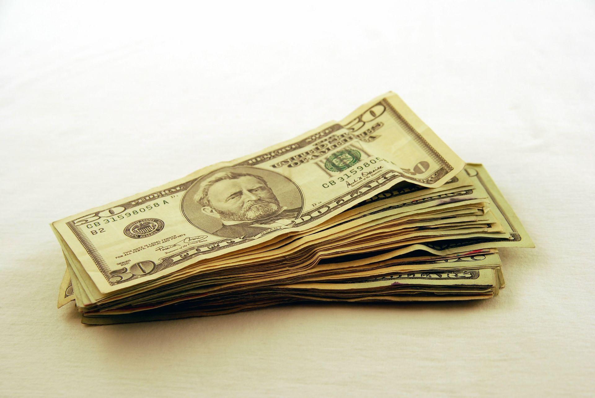 Investing, Economics Mostly
