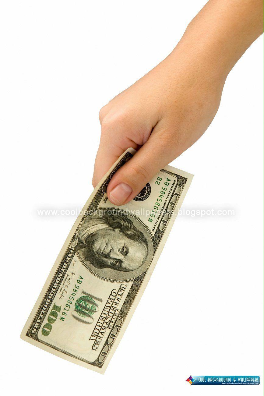 PISO Ni Juan: BDO Easy Investment Plan