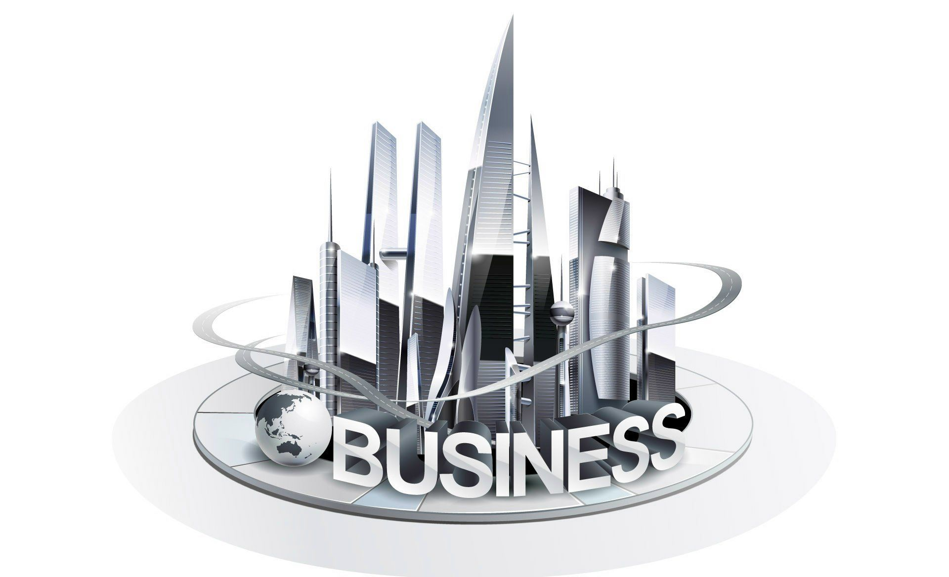 10 Principles To Use In Building Your Online Business